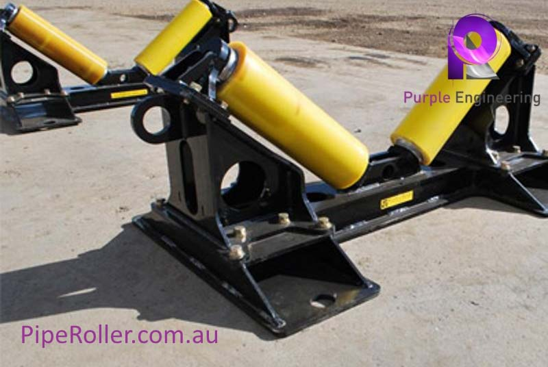 urethane roller